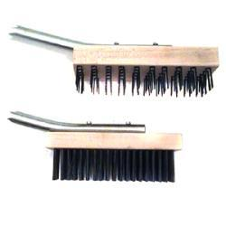 Craig and Sons Groovy Brush Grill Set - Thumbnail 1
