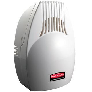 Rubbermaid Commercial Seabreeze Odor Control Unit