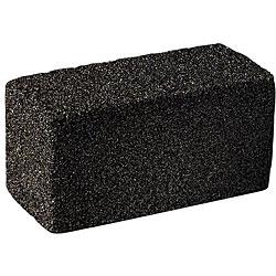 3M - HBL5921 3m 4x8 Grill Brick (Pack of 12)