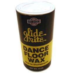 Shop Weiman Products Floor Wax Pack Of 12 Free Shipping Today