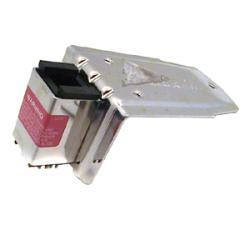 Edlund Company Steel Plated Base For #2 Can Opener