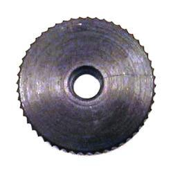 Edlund Company Replacement Gear #1
