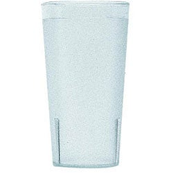 Cambro 16-oz Slate Blue Colorware Tumblers (Case of 72)