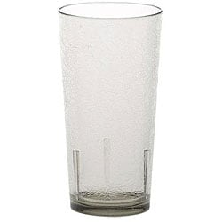 Cambro 16-oz Clear Del Mar Tumblers (Case of 36)