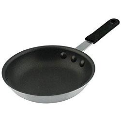 Challenger 7-in Pro Platinum Fry Pan