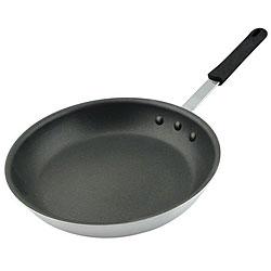 Challenger 14 Inch Pro Platinum Fry Pan
