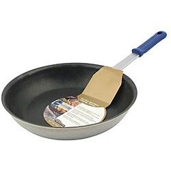 Vollrath 14-in Ceramiguard Fry Pan