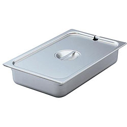 Vollrath For Half Size