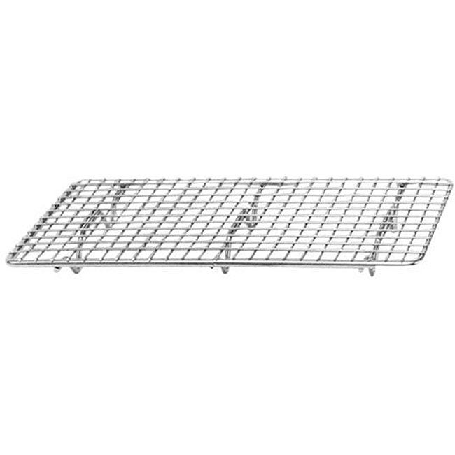 Focus Corporation Full-size Wire Grate Pan