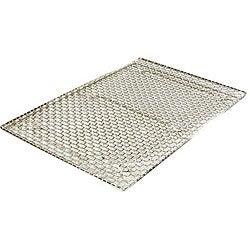 Carlisle Foodservice 16 x 24 Mesh Icing Grate