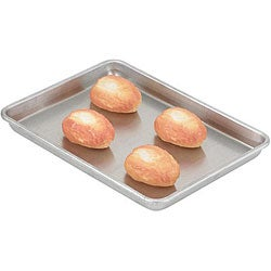 Vollrath Foodservice Prod 18 x 13 x 1 Half Size Sheet Pan