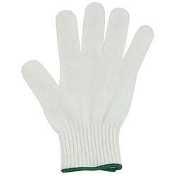 Swiss Army Brands Medium Shield Glove With Spectra
