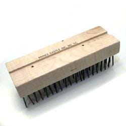 Prince Castle Coarse Replacement Brush