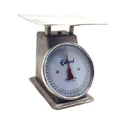 Edlund Company 50-lbs x 2-oz HD Receiving Scale