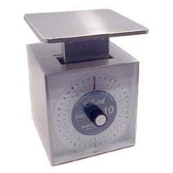 Edlund Company 10-lbs x 2-oz Dial Scale