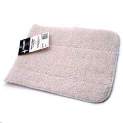 Challenger Bakers Pad With Strap