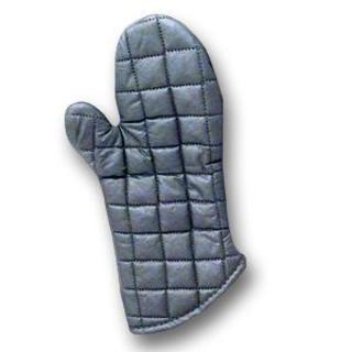 Challenger Silicone Oven or Freezer Mitt