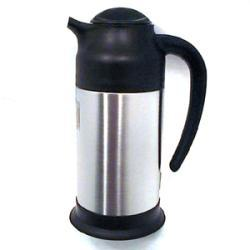 Hot or Cold Stainless Steel Server .7 Liter