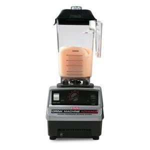 Vita-Mix 32-ounce Drink Machine Advanced