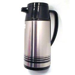 Update International 1.9 Liter Stainless Steel Coffee Server