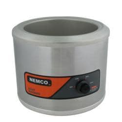 Nemco Cooker/Warmer