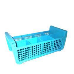 Carlisle Foodservice Flatware Basket