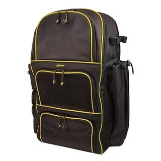 Mobile Edge Deluxe Baseball/Softball Gear Bag