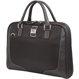 "Mobile Edge 8.9/13"" Women's Netbook Briefcase"