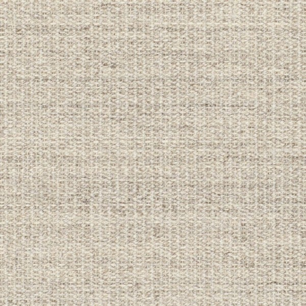 Exceptional Safavieh Casual Natural Fiber Marble And Grey Border Sisal Rug (8u0027 X 10u0027)    Free Shipping Today   Overstock.com   12349027