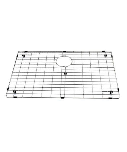 VIGO Kitchen Sink Bottom Grid 27-in. x 17-in.
