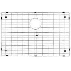 VIGO Kitchen Sink Bottom Grid 27-in. x 17-in. - Thumbnail 1
