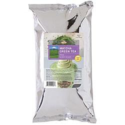 Mocafe 3-lb Bag Matcha Green Tea (Pack of 4)