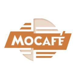 Mocafe IBC 10-lb Mocafe Organic No Coffee Mocha - Thumbnail 1