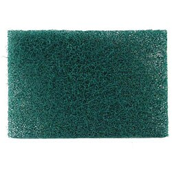 3M - HBL5921 6x9 Heavy Scouring Pads (Case of 60)