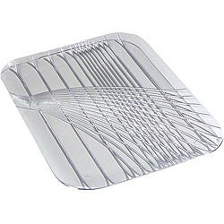 Carlisle Foodservice 22x16-in Handled Festival Tray