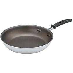Vollrath 7-in 10-gauge Fry Pan