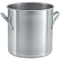 Vollrath 24-qt Stock Pot