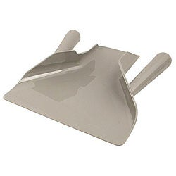 Vollrath Two Handle Fry Bagger French Fry Scoop