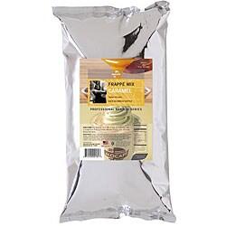 Mocafe Caramel 3-lb Bags (Pack of 4)