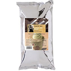 Mocafe Cookies and Cream 3 Pound Bags (Pack of 4)