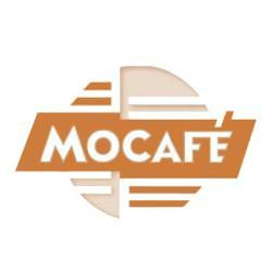 Mocafe Mexican Spiced Cocoa 3 Pound Bags (Pack of 4) - Thumbnail 2
