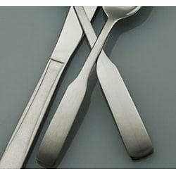 Oneida LTD Silversmiths Lexington Iced Teaspoon (Case of 36) - Thumbnail 1