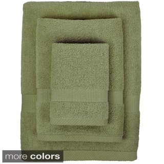 Rayon from Bamboo 3-piece Towel Set (Case of 20)|https://ak1.ostkcdn.com/images/products/4384343/P12350076.jpg?impolicy=medium