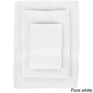 Rayon from Bamboo 3-piece Towel Set (Case of 20)