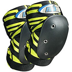 MBS Pro Knee Pads (Size S)