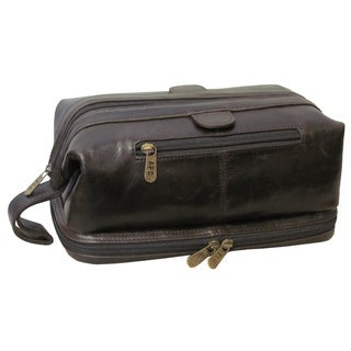 Toiletry Bags Travel Accessories   Find Great Travel Accessories Deals  Shopping at Overstock.com 0f18ddd8ae