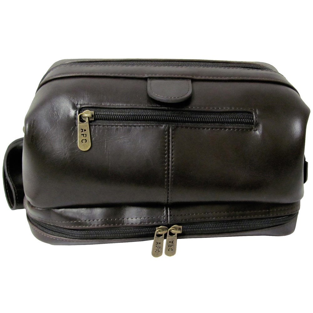 Toiletry Bags Travel Accessories  5bb639433145c