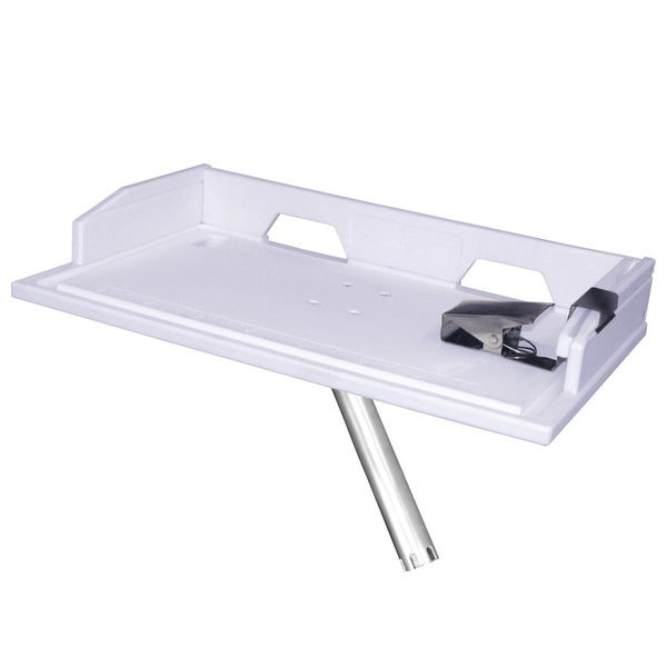 Weston 27.5-inch Extra Large Fillet Station