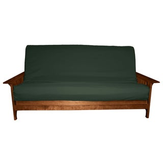 Futon Covers Online At Our Best Slipcovers Furniture Deals