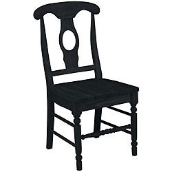 Empire Chairs (Set of 2)